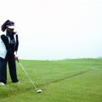 Golfeuse_Pro-Am