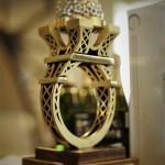 Trophée de Paris1