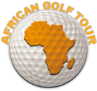 Africain Golf Tour
